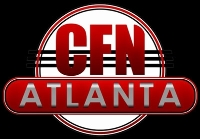 Atlanta Corporate Fight Night 13  Benefiting  Open Hand Atlanta Logo