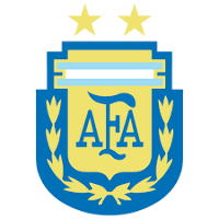 Boca Jrs Vs Banfield Logo
