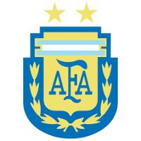 Boca Jrs Vs Banfield Logo