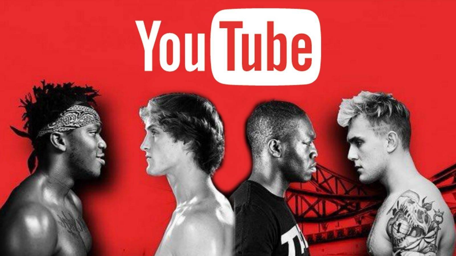 Ksi Vs Logan Live Stream