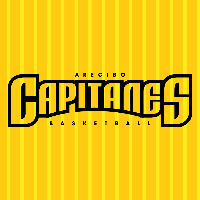 014 Piratas vs Capitanes Logo