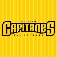 016 Atleticos vs Capitanes Logo