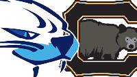 LIVE: Cowlitz Black Bears vs Victoria HarbourCats Logo