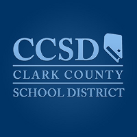Clark County Schools 2016 Commencement Ceremonies Logo