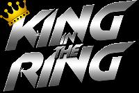 King in the Ring 68II Logo