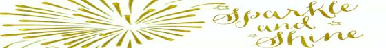 Test DaCast Logo