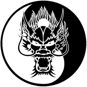 URCC/Dragon House Logo
