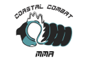 Coastal Combat 4 Logo