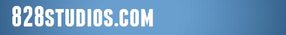 2020 Tri-States Synchronized Skating Championships Logo