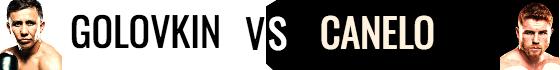 sdaoijsd Logo