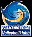 Falkenbergs VBK vs Sollentuna VK Logo