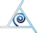 The Five Forms of Abundance Logo
