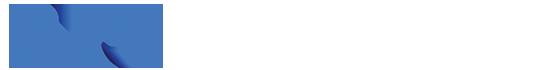 Мастерклас Logo
