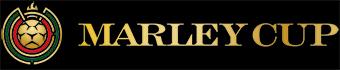Charleston Hemp Company Marley Cup 2018 Logo
