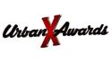 The Urban X Awards LIVE Pay-Per-View Stream Logo