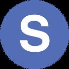 wefewrewrewr Logo