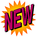 2017|1 Logo