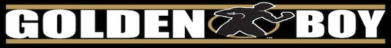Test event Logo