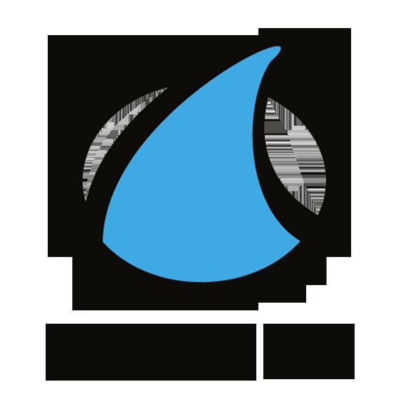 Test set up Logo