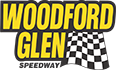 Blakely Construction presents Woodford Glen Shop Dash For Tools Logo